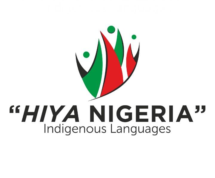 HIYA NIGERIA calling on volunteers